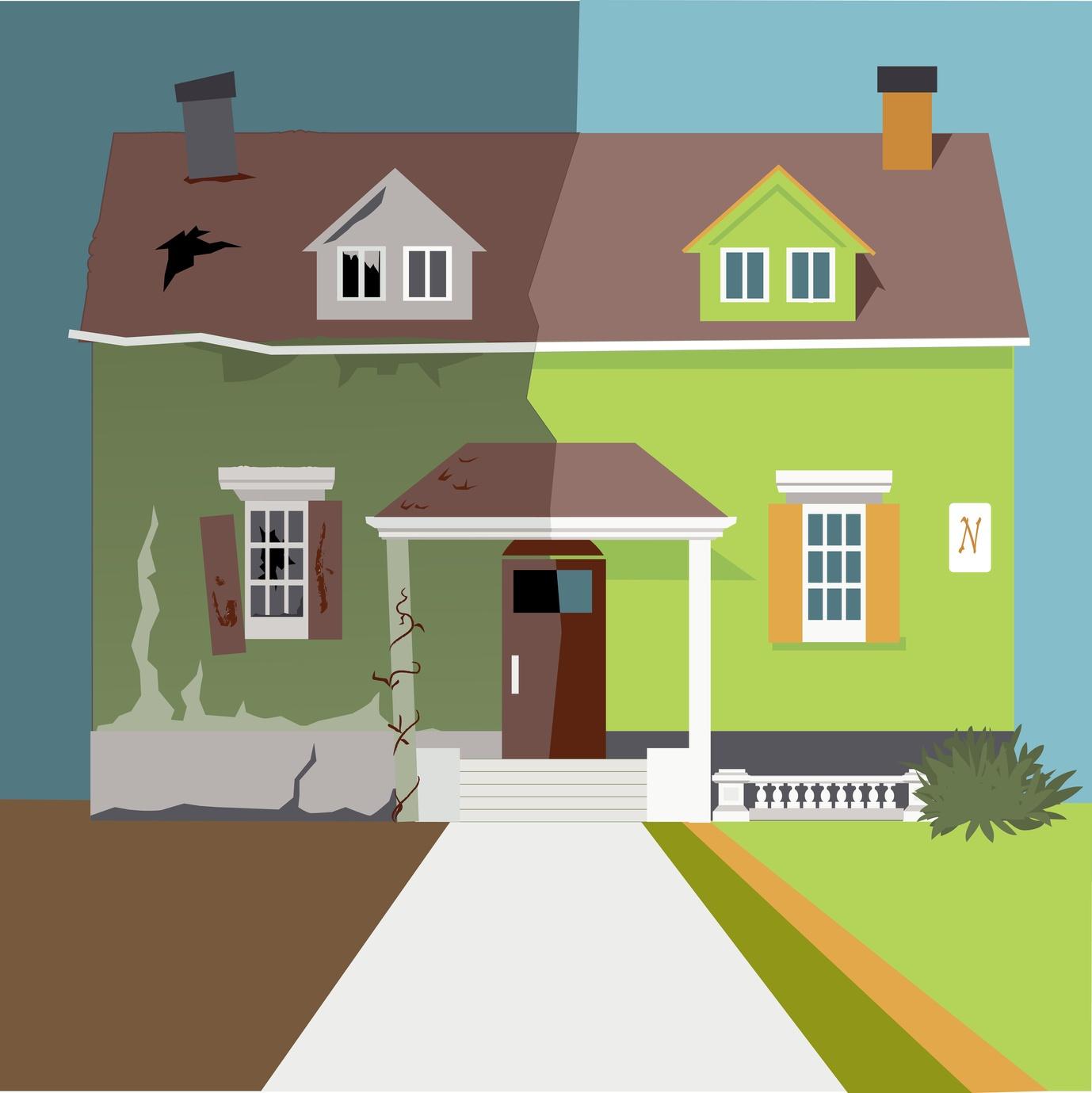 Rental Property Maintenance.jpg