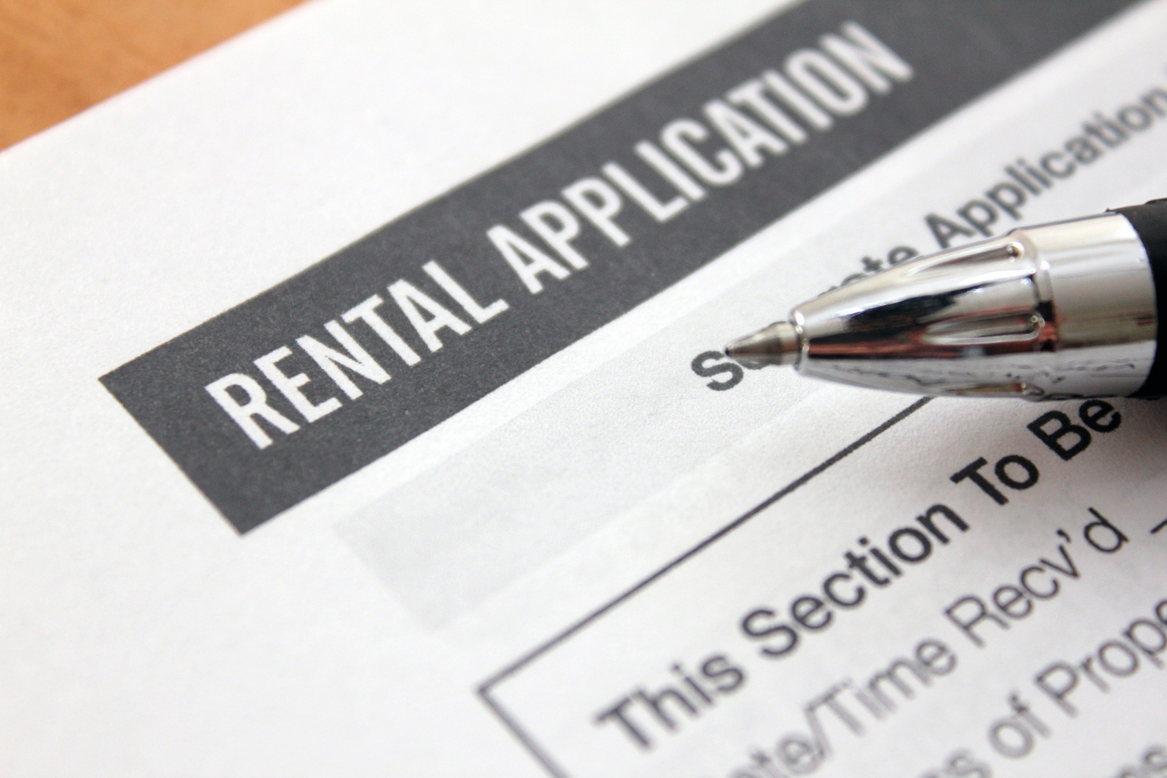 Rental-Screening-Procedure.jpg