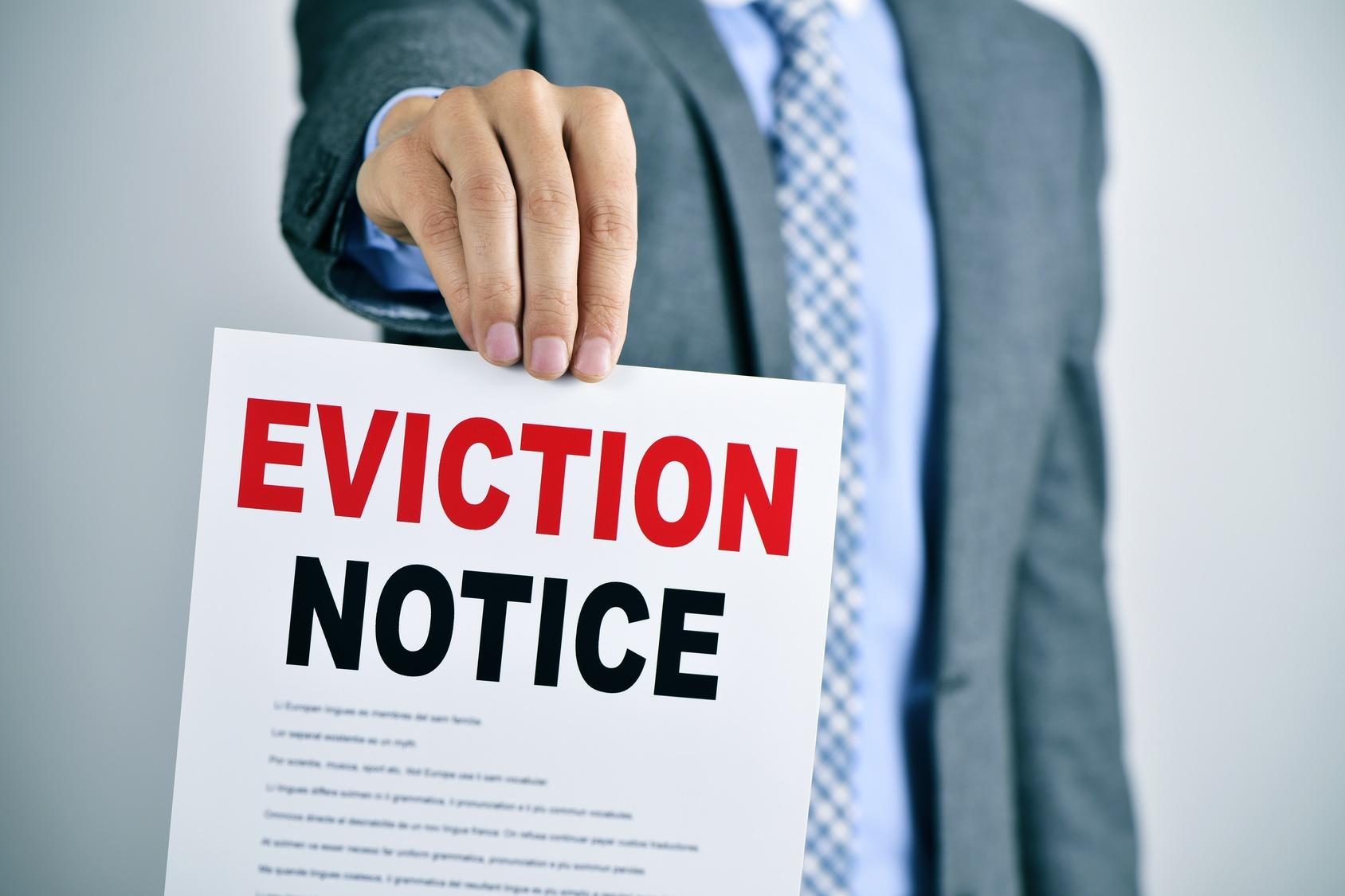 evicting-a-tenant.jpg