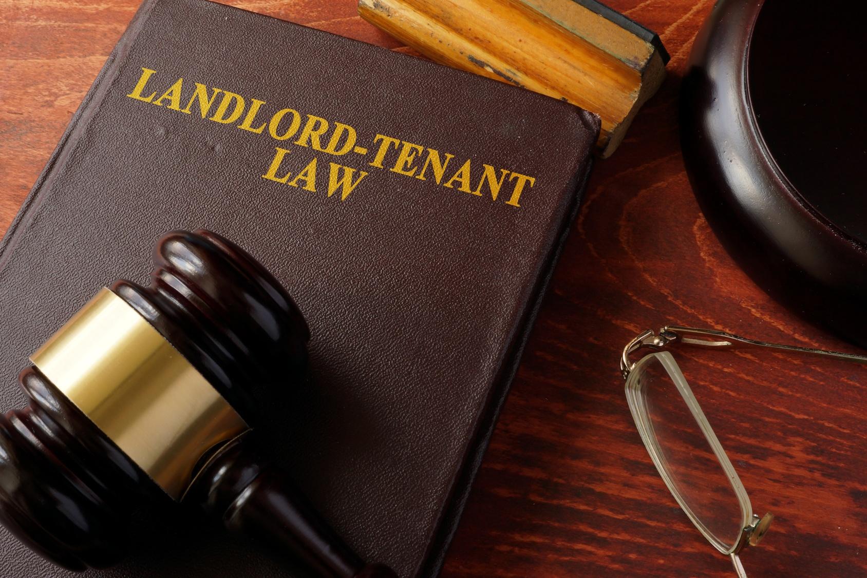 landlord-property-management.jpg