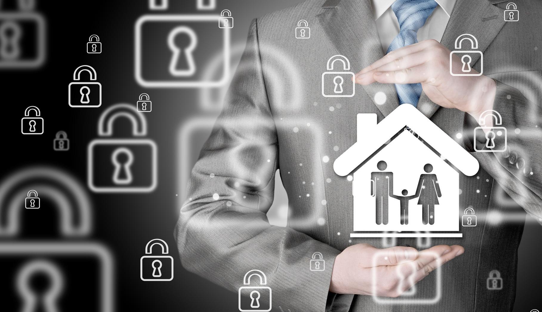 prevent-property-theft.jpg