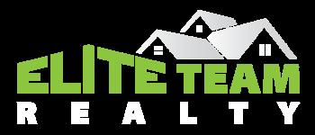 Elite Team main logo