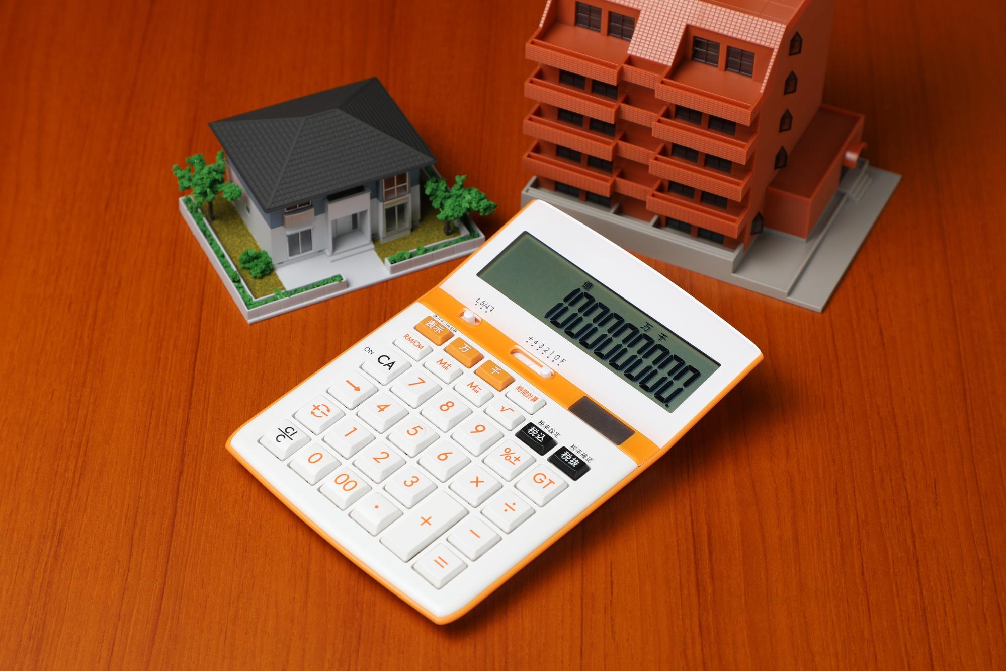 apartment investing