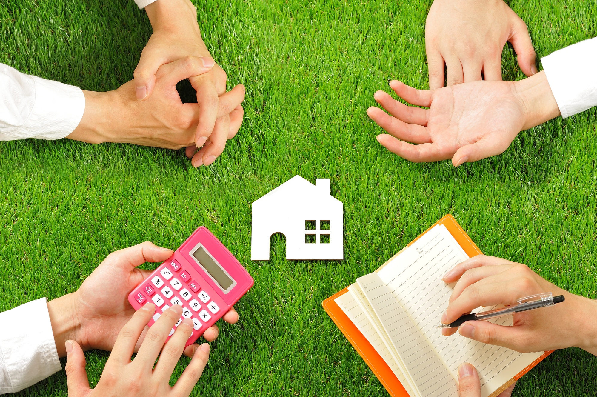 best real estate companies